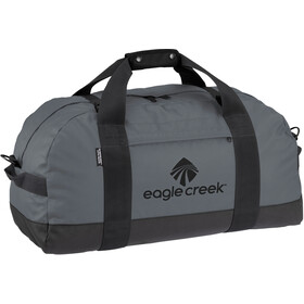 Eagle Creek No Matter What Duffel Bag M stone grey